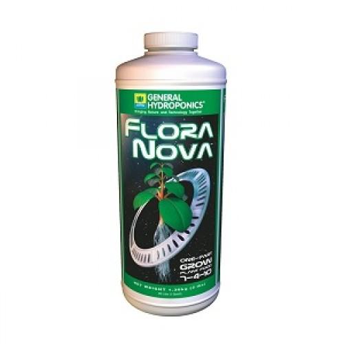 Flora Nova Grow