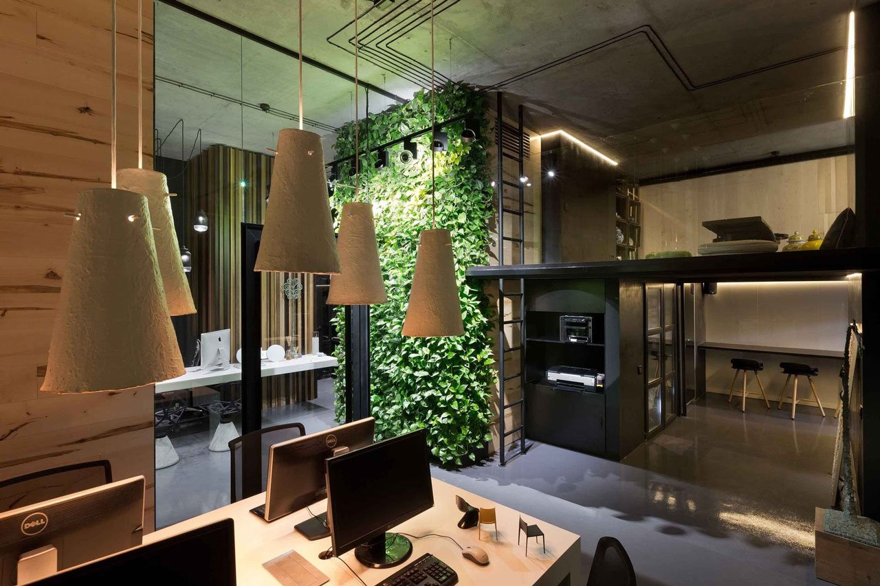 1_office_31