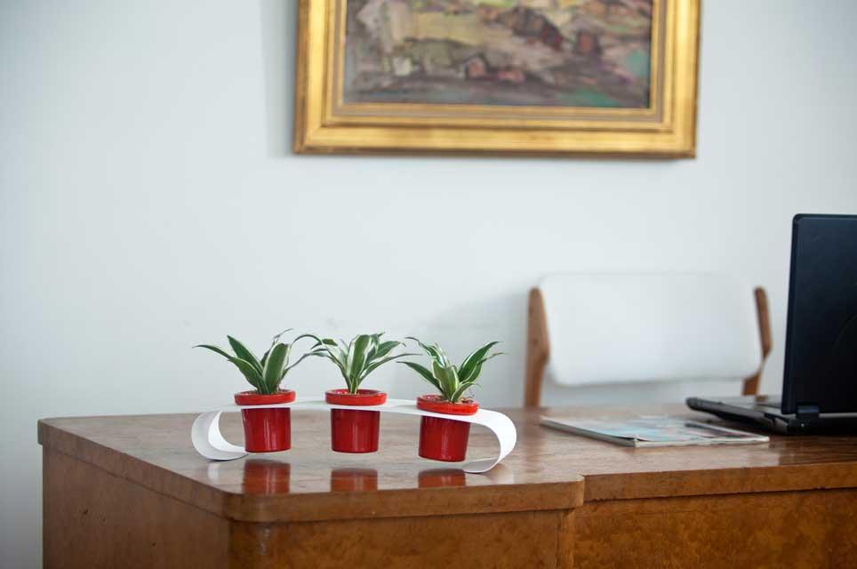 Дизайн интерьера квартиры, цены на дизайн-проект